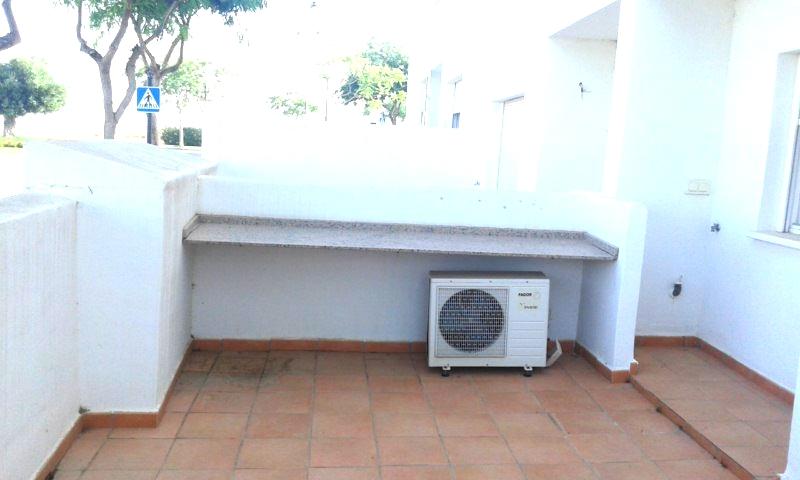 Apartamento en Alhama de Murcia (93846-0001) - foto10