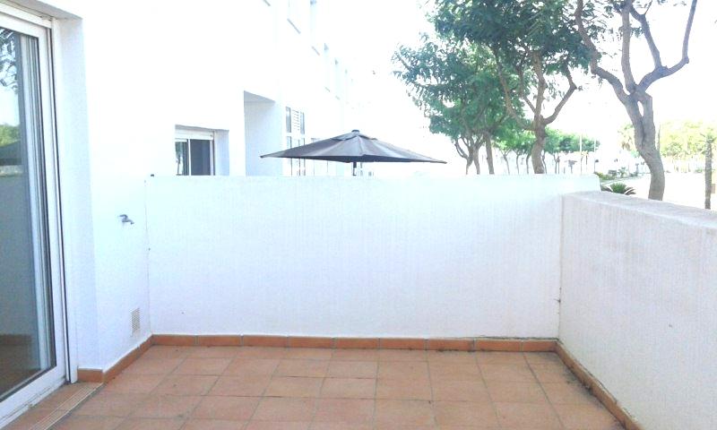 Apartamento en Alhama de Murcia (93846-0001) - foto9