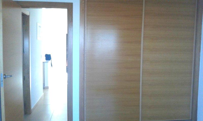 Apartamento en Alhama de Murcia (93846-0001) - foto5