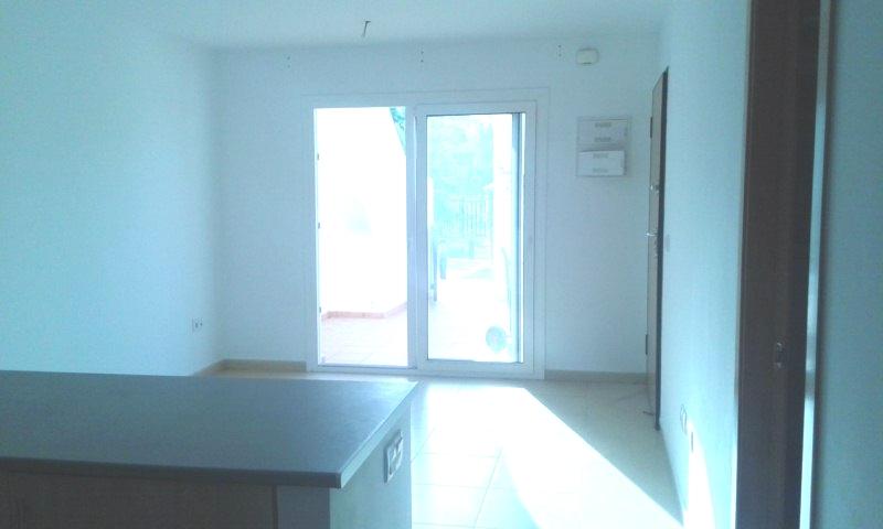 Apartamento en Alhama de Murcia (93846-0001) - foto4
