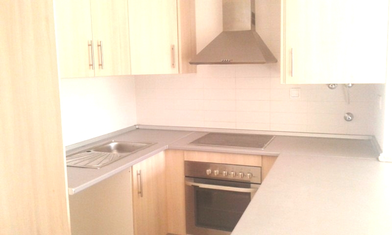 Apartamento en Alhama de Murcia (93846-0001) - foto6