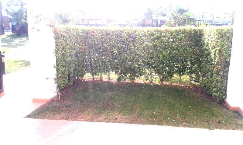 Apartamento en Alhama de Murcia (93846-0001) - foto12