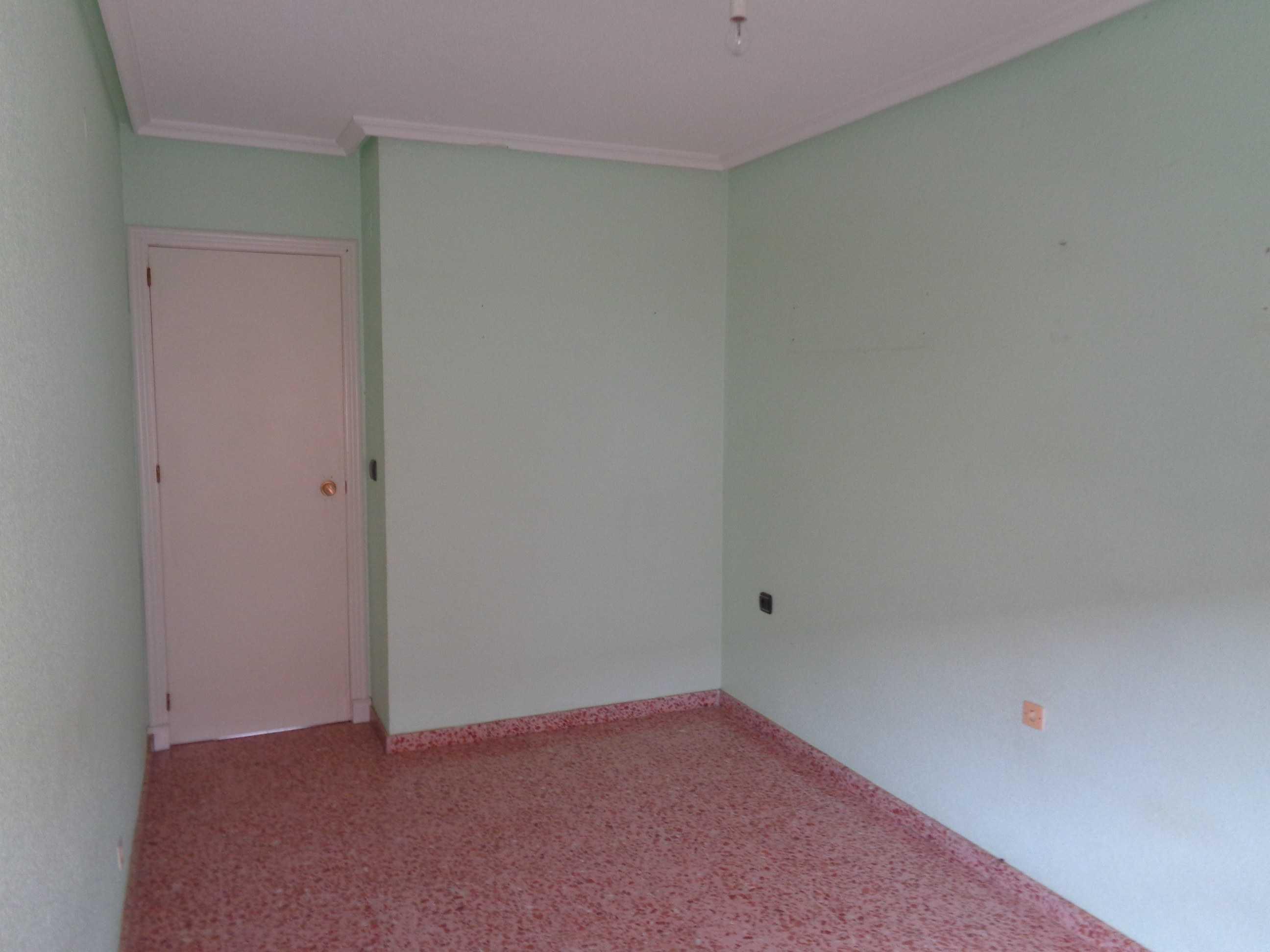 Piso en Callosa de Segura (38738-0001) - foto3
