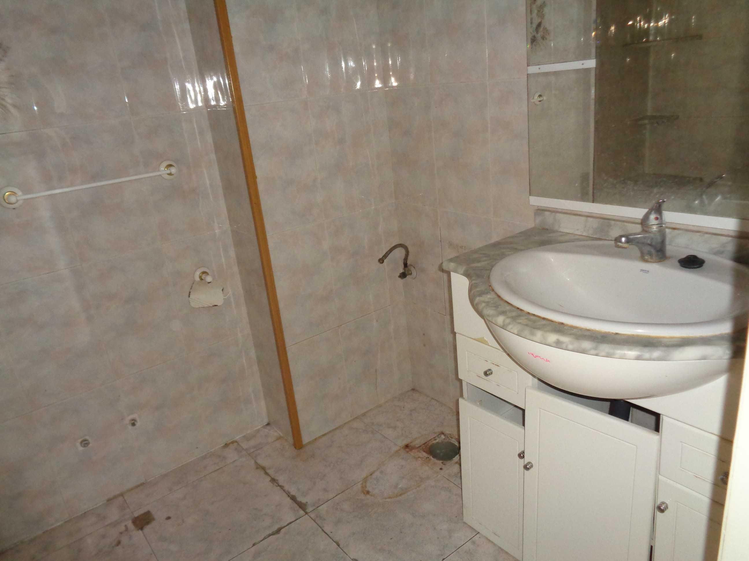 Piso en Callosa de Segura (38738-0001) - foto12