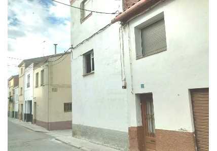 Casa en Almacelles (62746-0001) - foto14