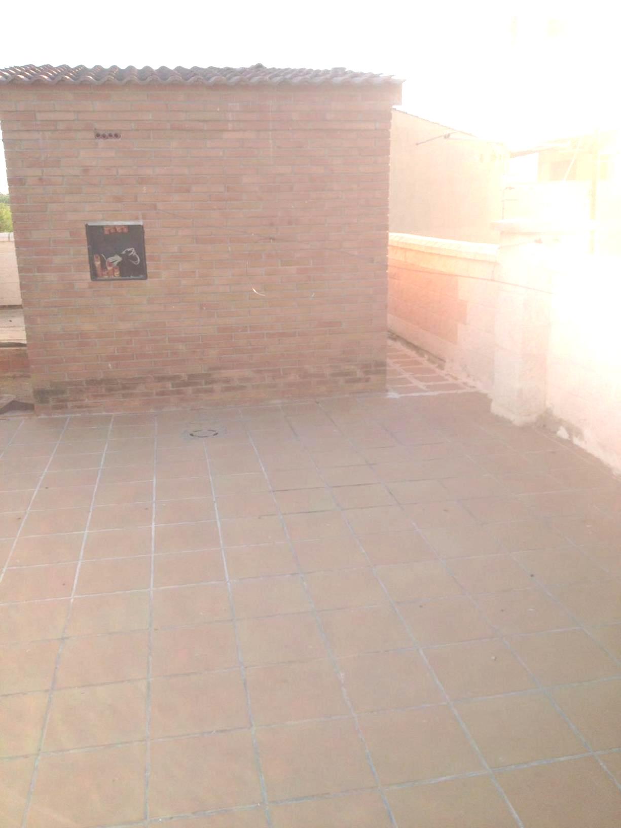 Casa en Almacelles (62746-0001) - foto10