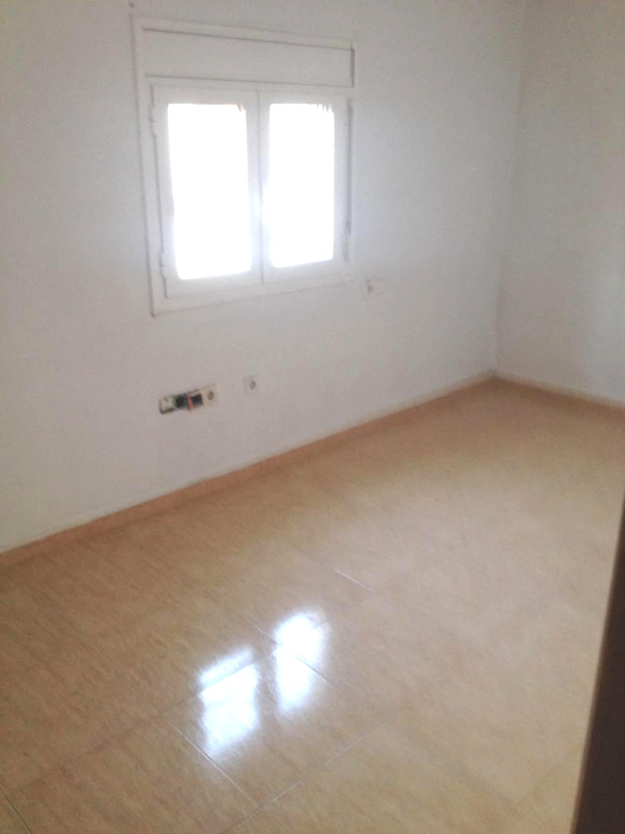 Casa en Almacelles (62746-0001) - foto1