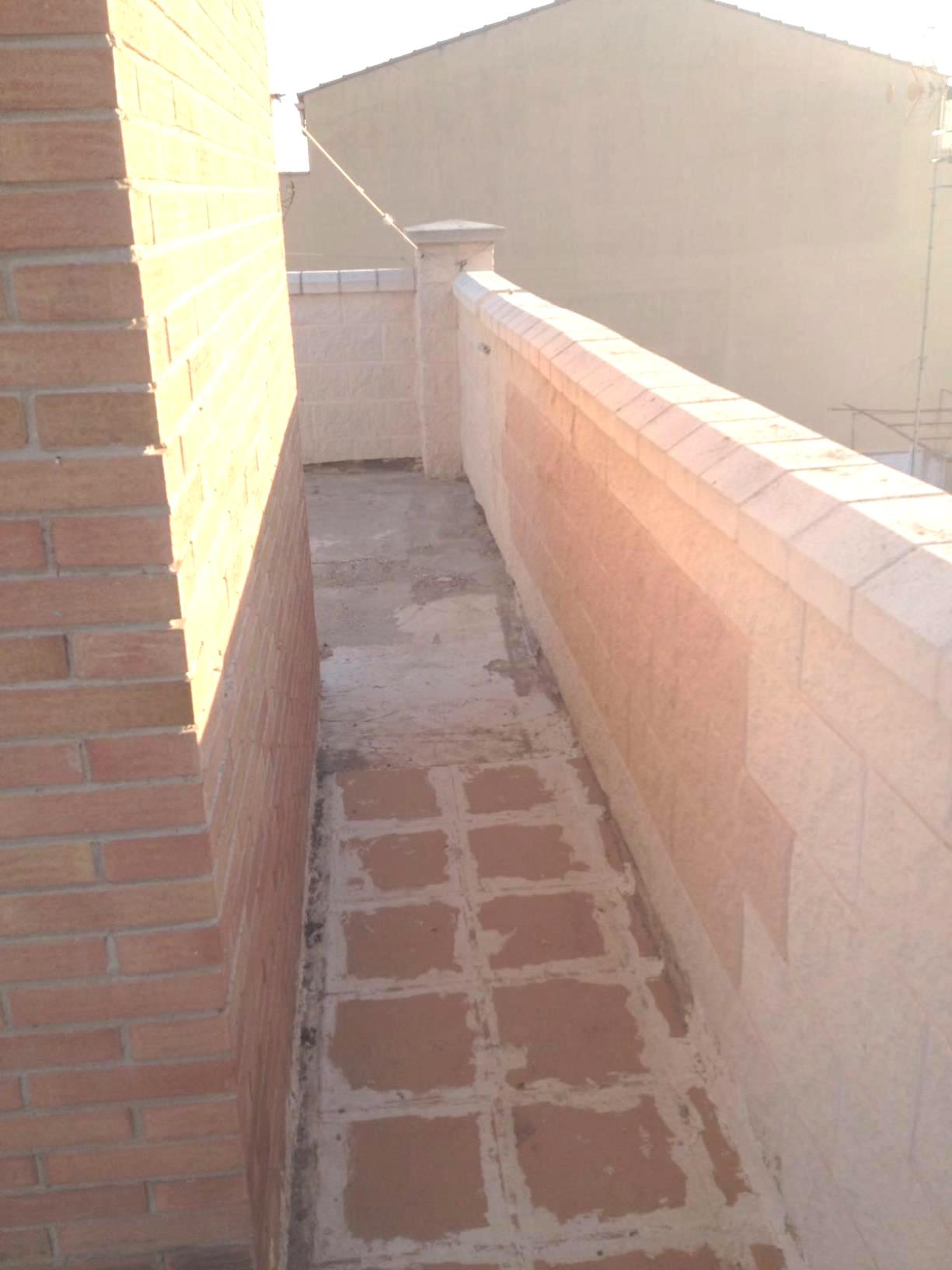 Casa en Almacelles (62746-0001) - foto11