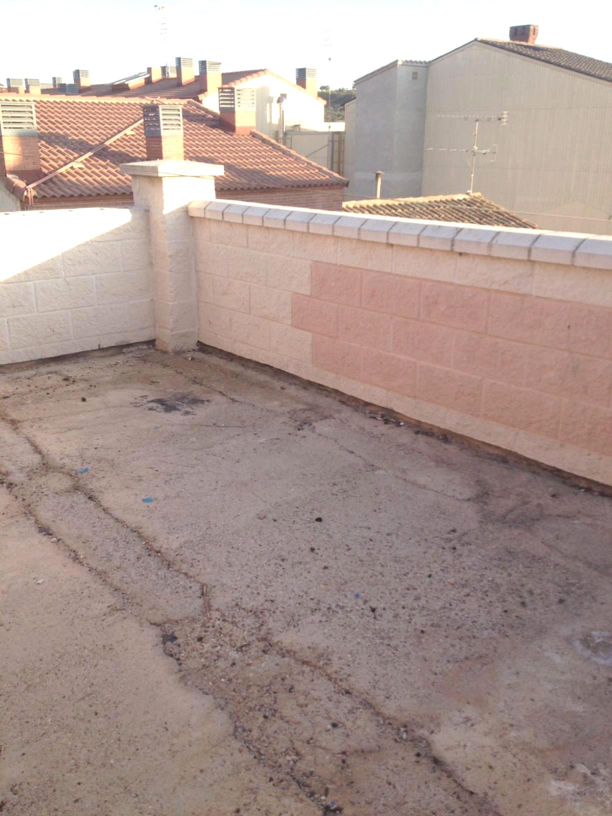 Casa en Almacelles (62746-0001) - foto13