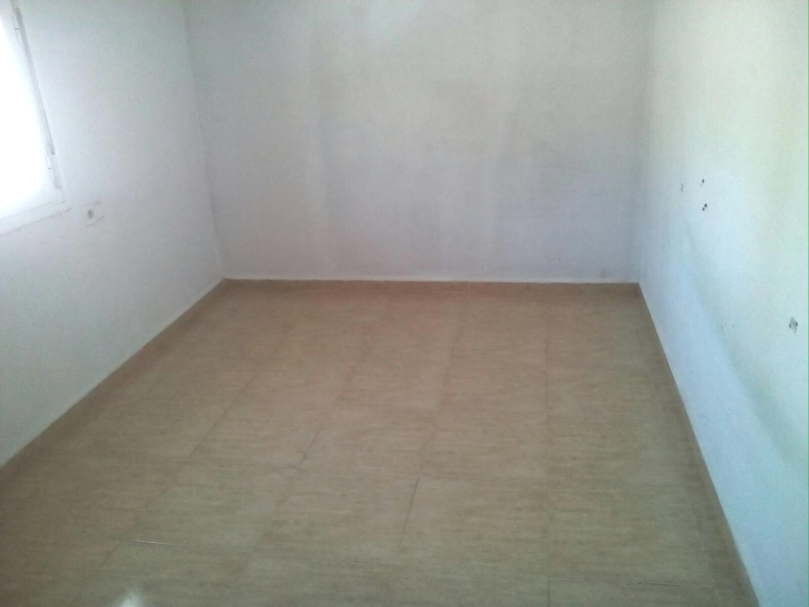 Casa en Almacelles (62746-0001) - foto3