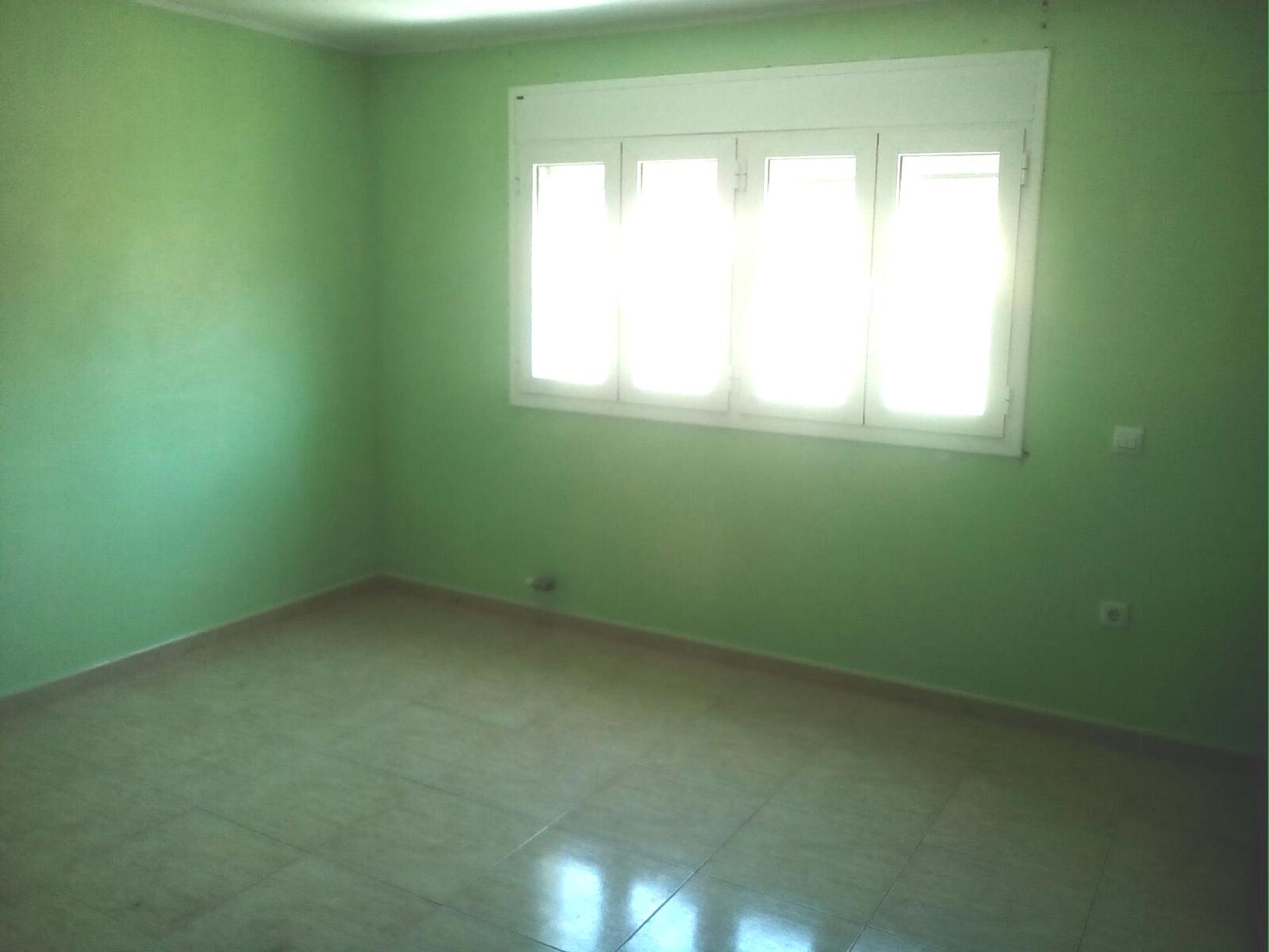 Casa en Almacelles (62746-0001) - foto5