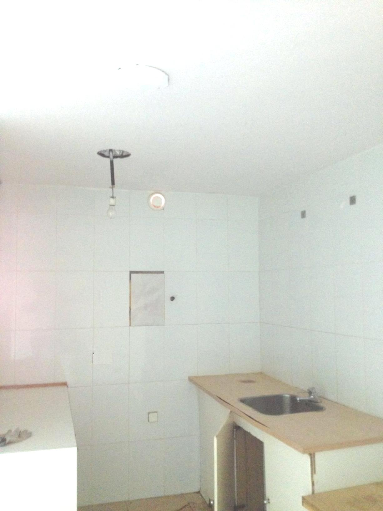 Casa en Almacelles (62746-0001) - foto8