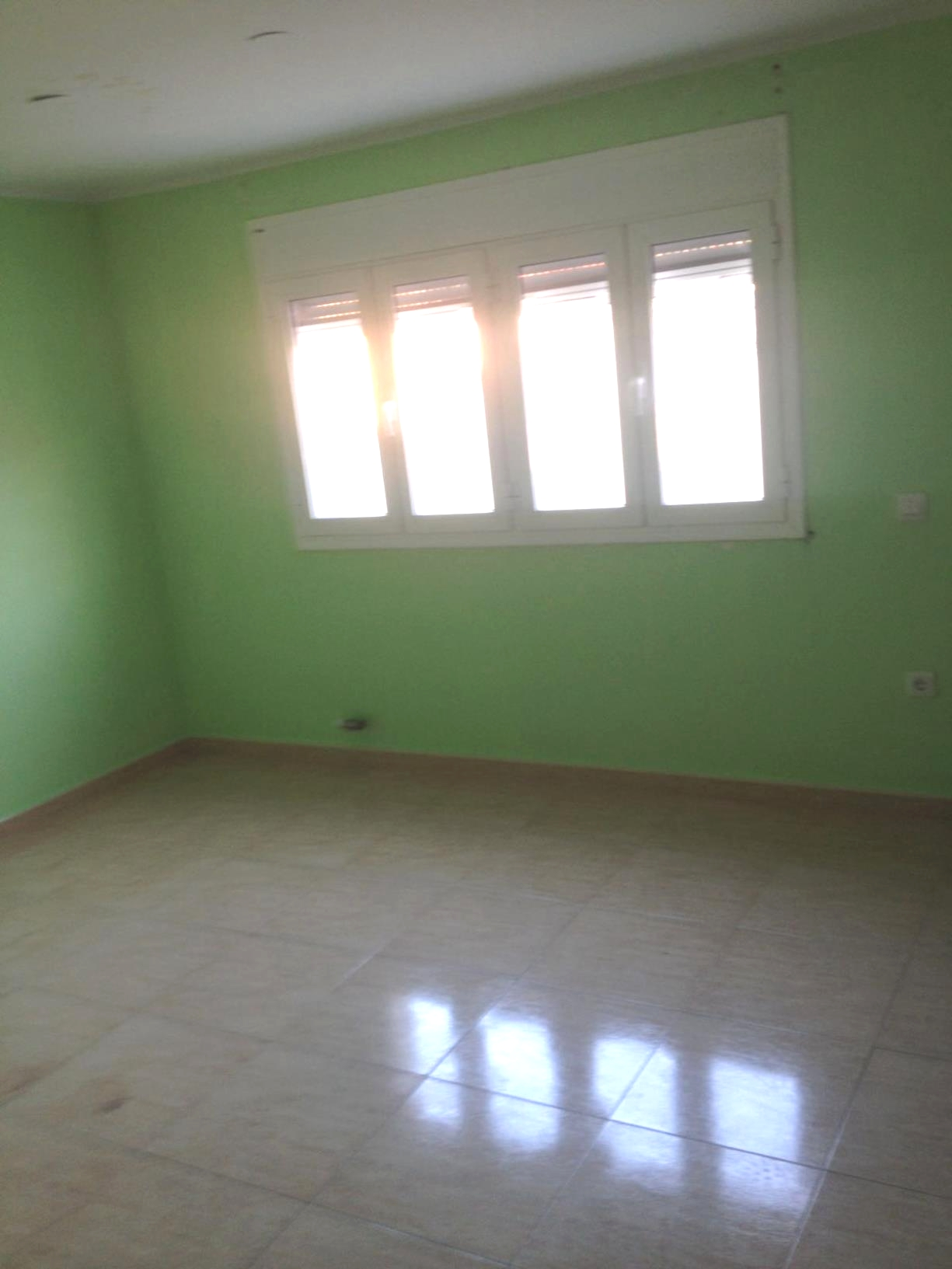 Casa en Almacelles (62746-0001) - foto4