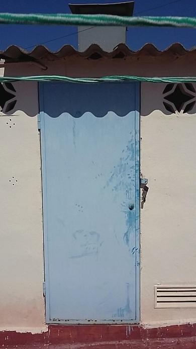 Piso en Burriana (Vivienda en C/ Soledad) - foto18