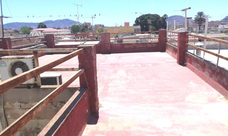 Casa en Cartagena (75539-0001) - foto10