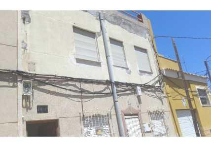 Casa en Cartagena (75539-0001) - foto11
