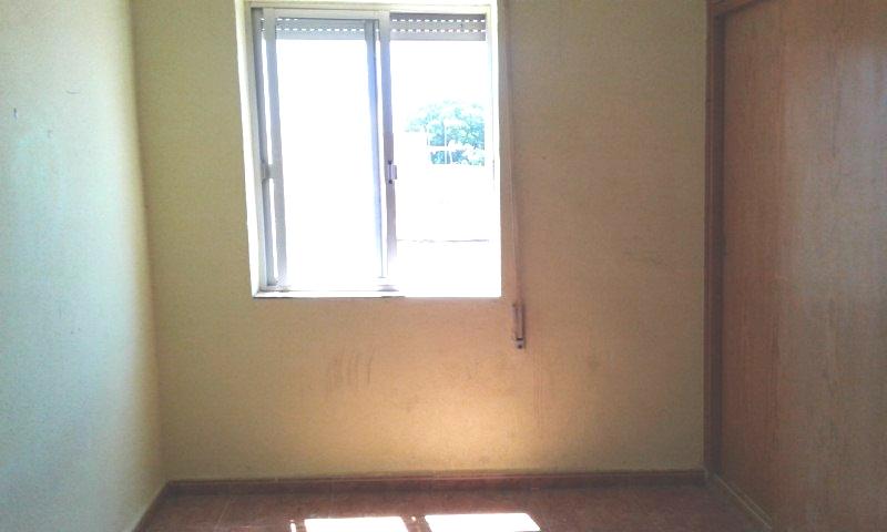 Casa en Cartagena (75539-0001) - foto5