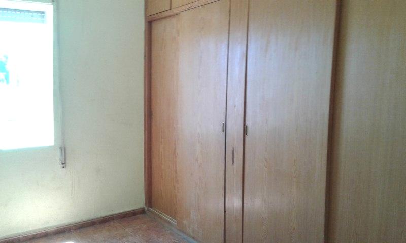 Casa en Cartagena (75539-0001) - foto7