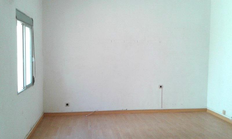 Casa en Cartagena (75539-0001) - foto4