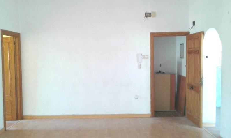 Casa en Cartagena (75539-0001) - foto1