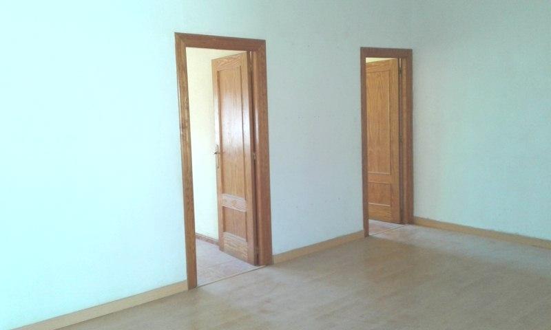 Casa en Cartagena (75539-0001) - foto2