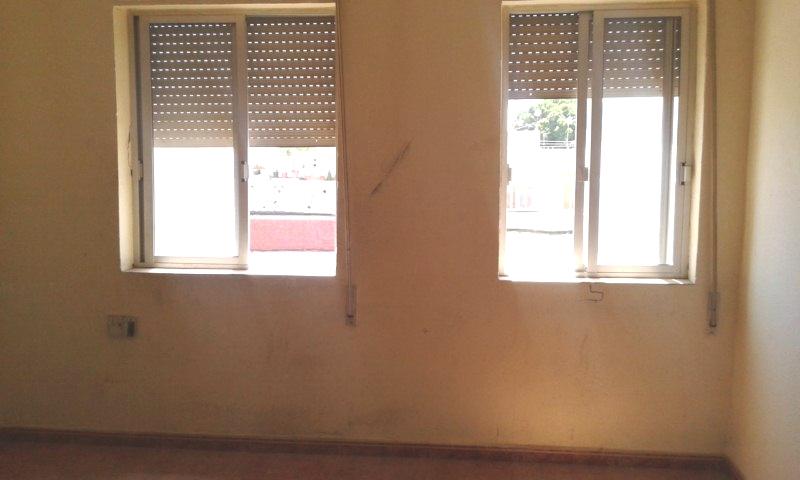 Casa en Cartagena (75539-0001) - foto6