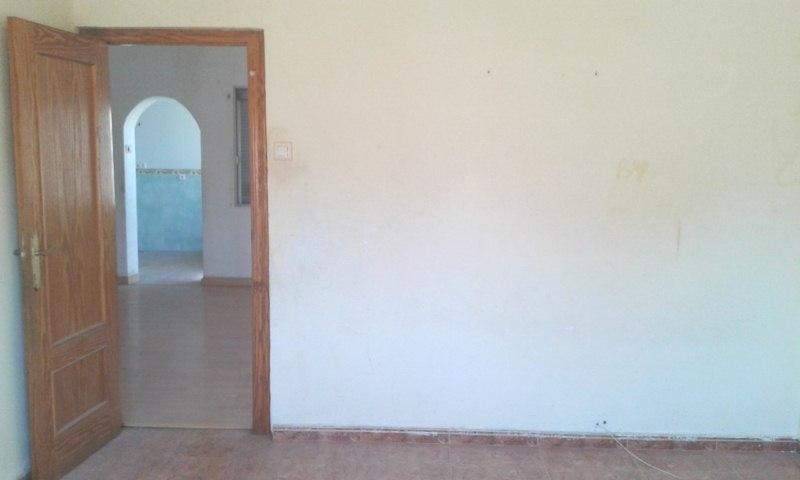 Casa en Cartagena (75539-0001) - foto3
