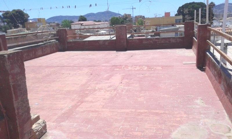 Casa en Cartagena (75539-0001) - foto8