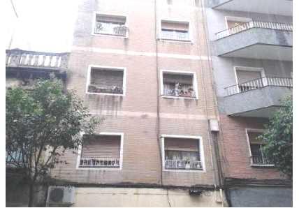 Piso en Hospitalet de Llobregat (El) (55604-0001) - foto1