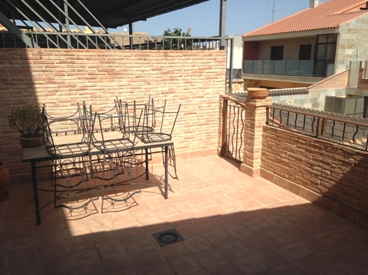 Casa en Alquerias (M83035) - foto8