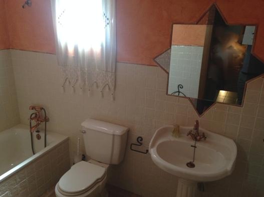 Casa en Alquerias (M83035) - foto7
