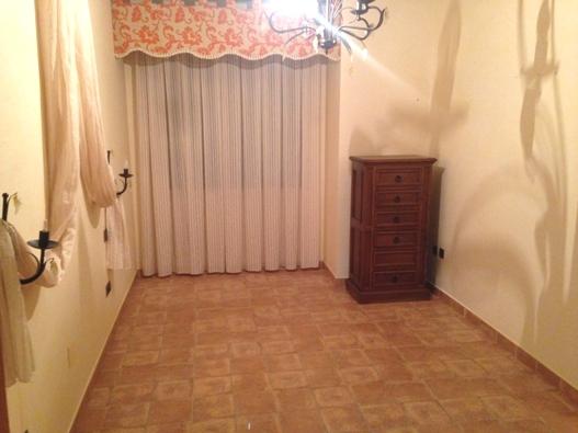 Casa en Alquerias (M83035) - foto11