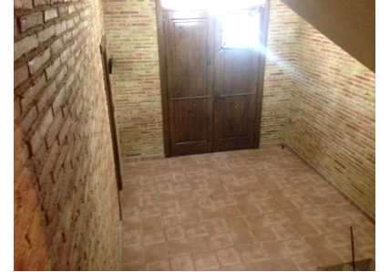 Casa en Alquerias - 1