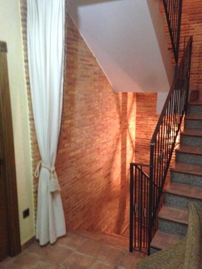 Casa en Alquerias (M83035) - foto9