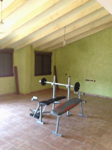 Casa en Alquerias (M83035) - foto15