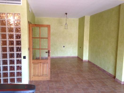 Casa en Alquerias (M83035) - foto3
