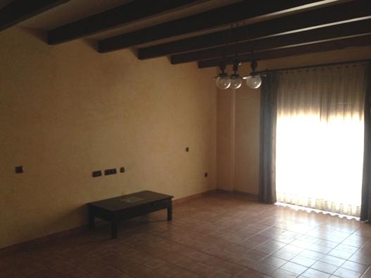 Casa en Alquerias (M83035) - foto18