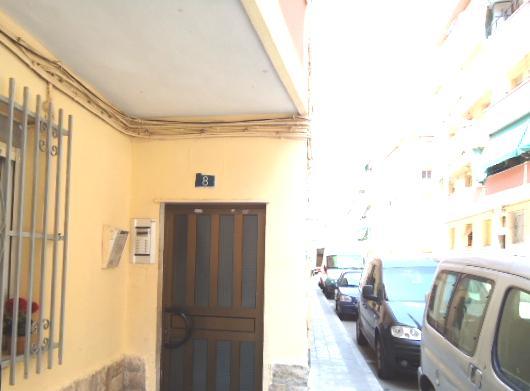 Piso en Alicante/Alacant (56691-0001) - foto8