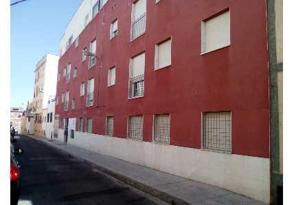 Piso en Badajoz (62937-0001) - foto5