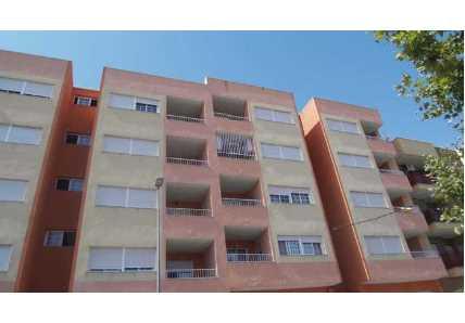 Apartamento en Mazarrón (26347-0001) - foto1