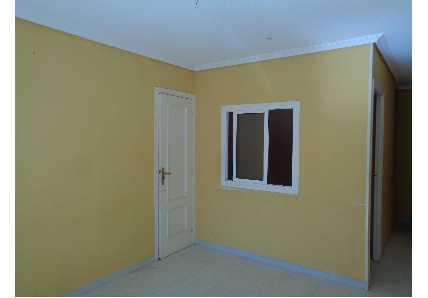 Apartamento en Benidorm - 1