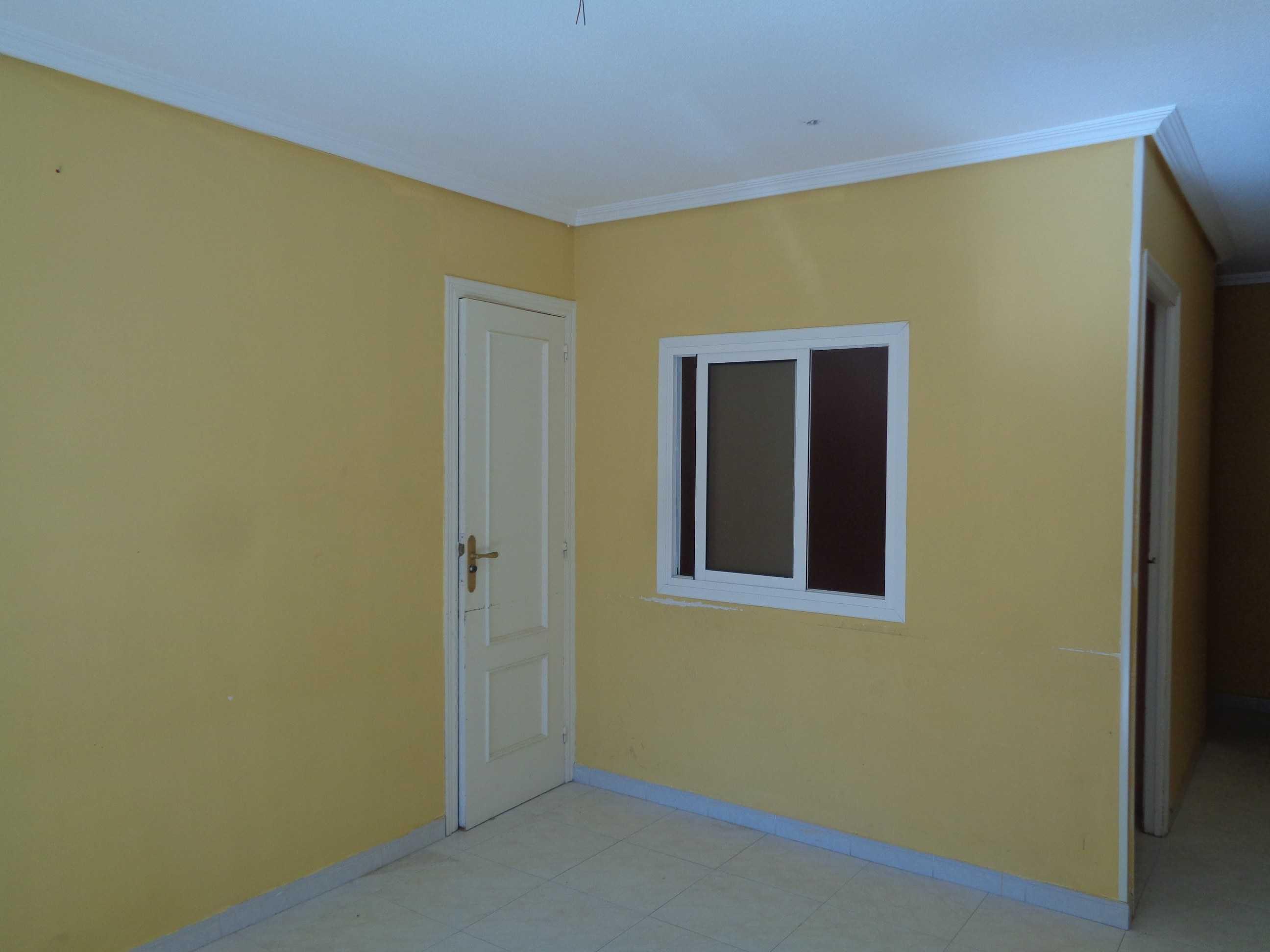 Apartamento en Benidorm (71092-0001) - foto2