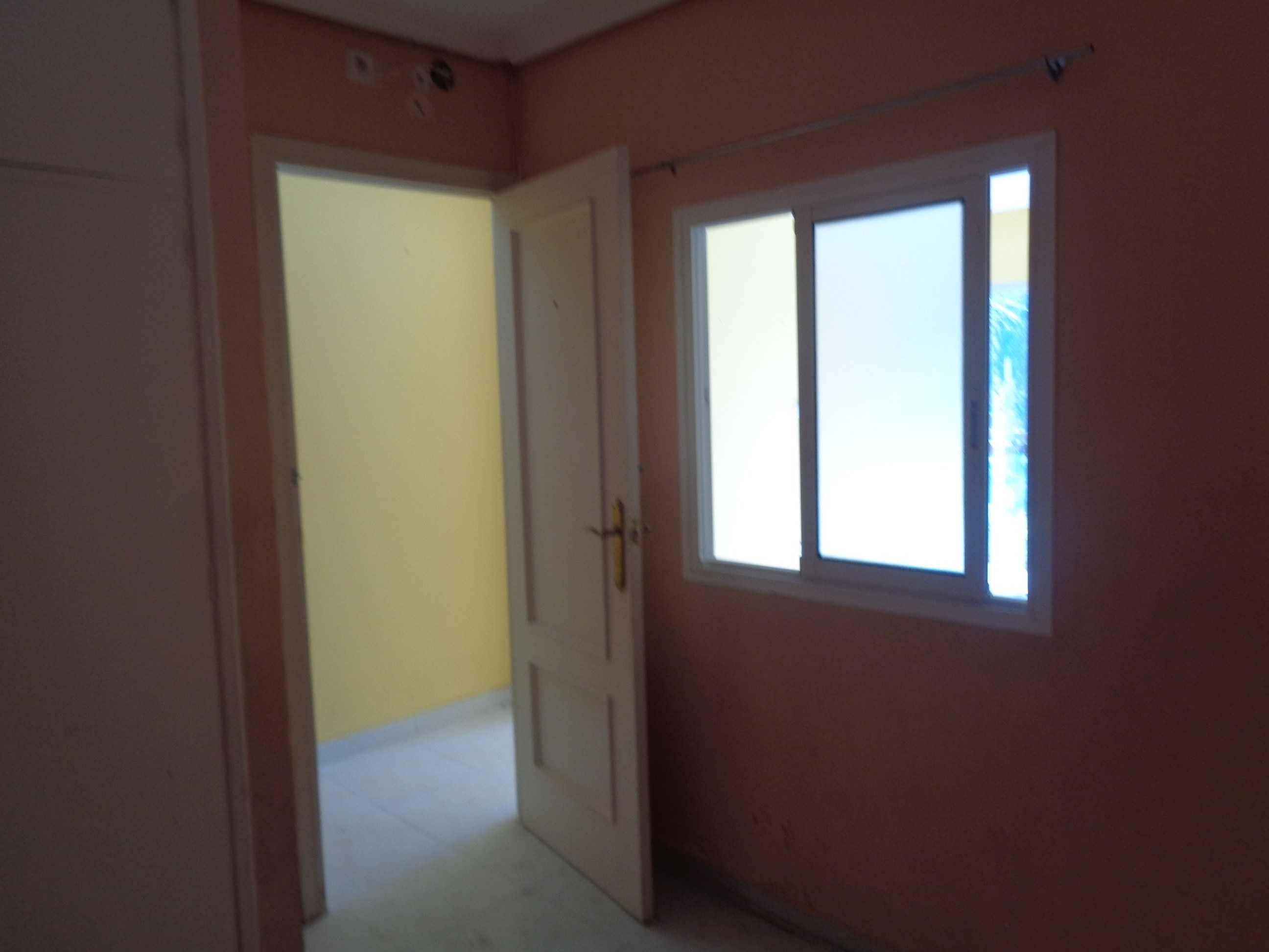 Apartamento en Benidorm (71092-0001) - foto3
