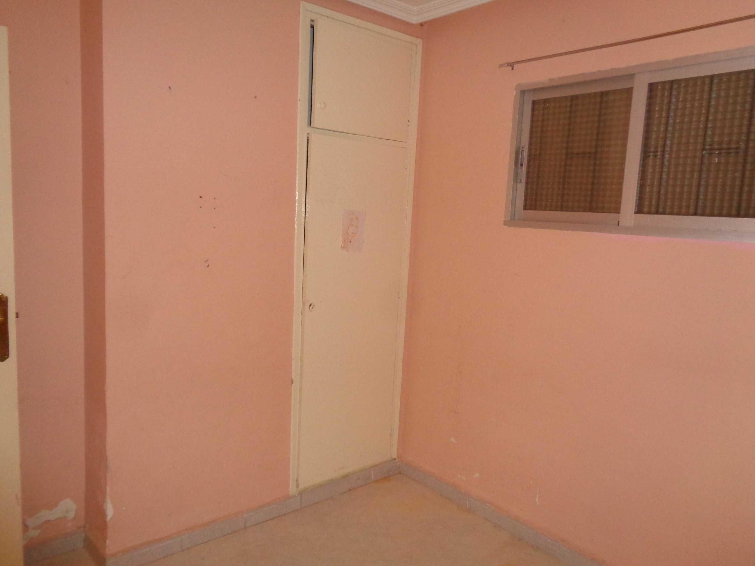 Apartamento en Benidorm (71092-0001) - foto5