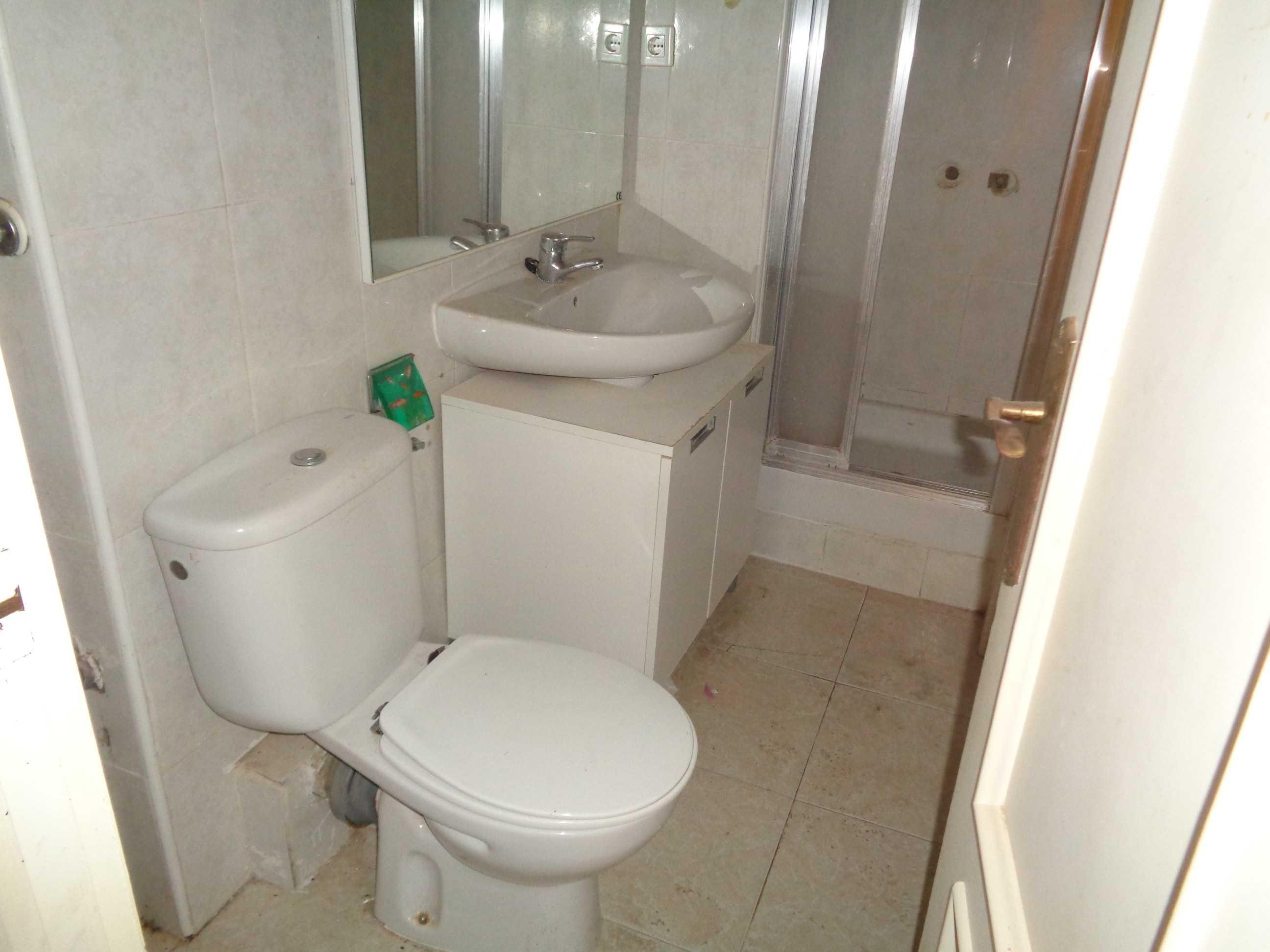 Apartamento en Benidorm (71092-0001) - foto8