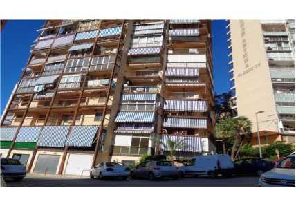 Apartamento en Benidorm (71092-0001) - foto9