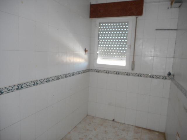 Piso en Azuqueca de Henares (71840-0001) - foto7