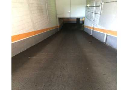 Garaje en Gijón - 0