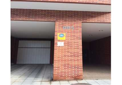 Garaje en Gijón (93569-0001) - foto4