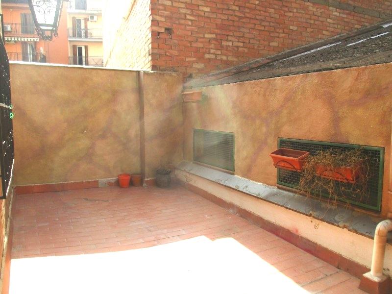 Piso en Lleida (75032-0001) - foto11